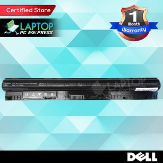 Dell Laptop Battery Inspiron 14 3000 Series 14 5000 Series