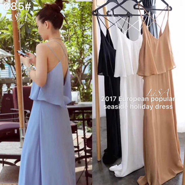 Shop Dresses Online - Women\'s Apparel | Shopee Philippines