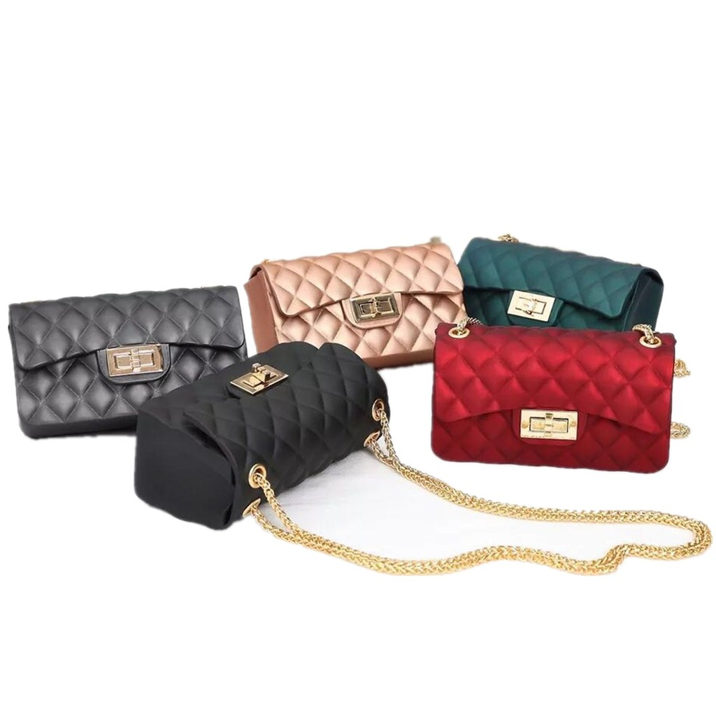 Buy Women s Bags Products Online  66afb5f96d5b4