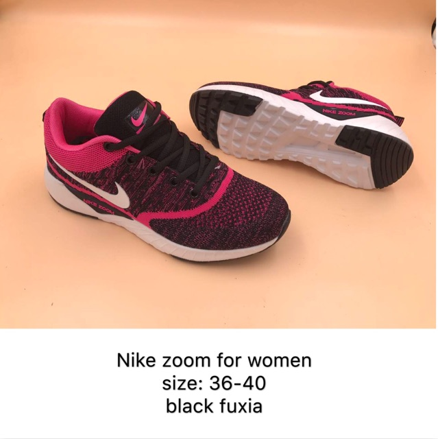 993a6cb2392c Nike zoom shoes for ladies 929-1
