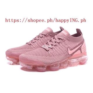 pretty nice 4c3af 9310f NIKE AIR VAPORMAX FLYKNIT 2 original ladies sneakers ...