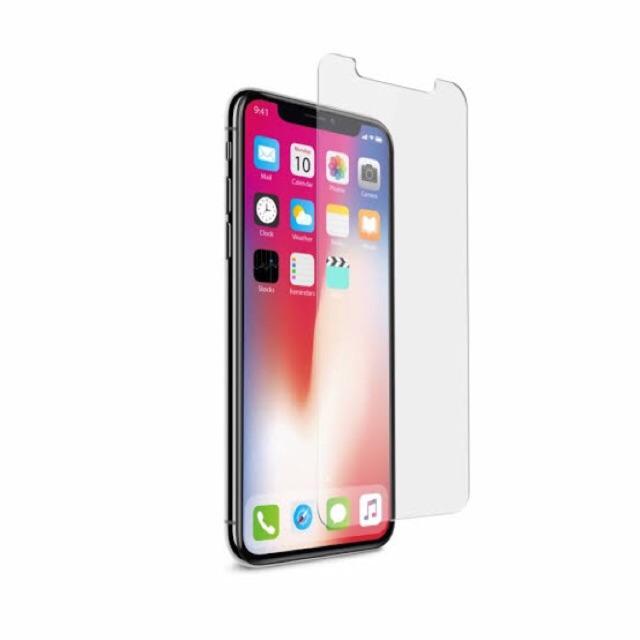 Tempered Glass Huawei Y6 Pro Y7 Pro Y9 Prime Y9 2019