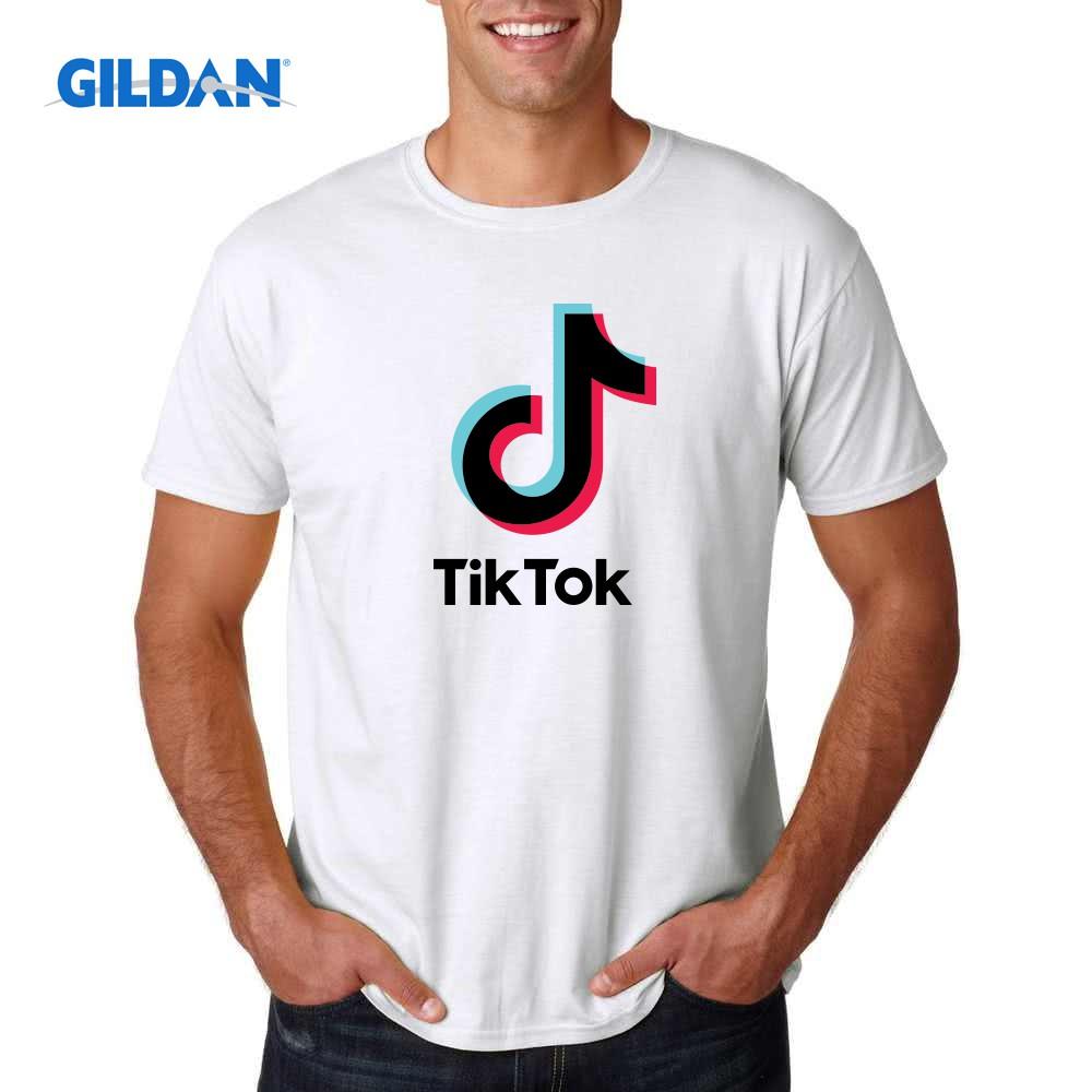 Vintage T-Shirt - TikTok 2 Men   Shopee Philippines