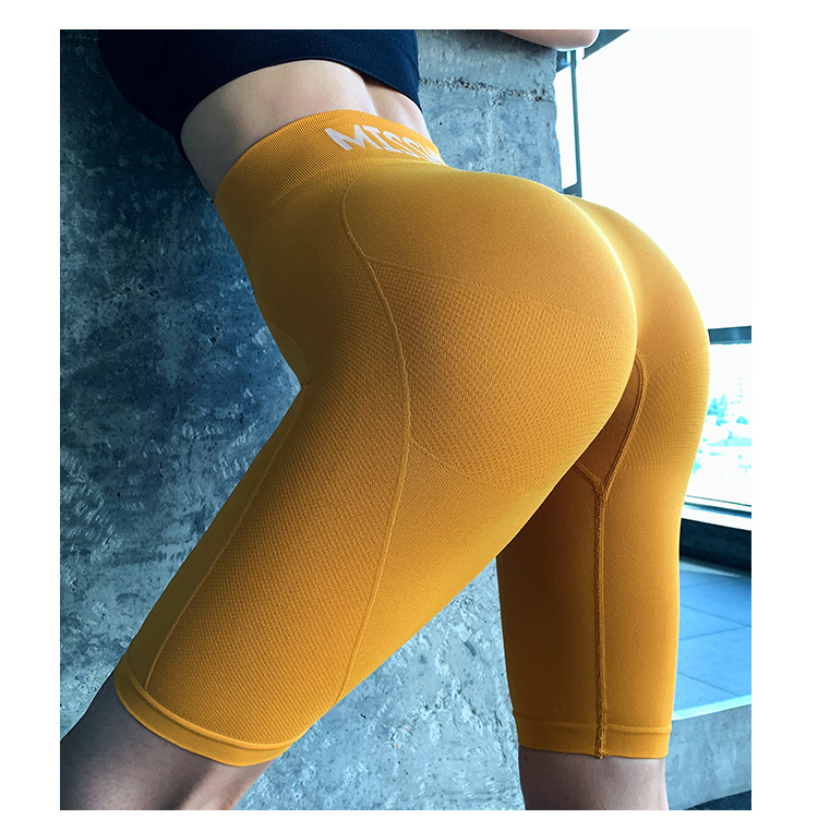 Girls In Tight Pants Pictures