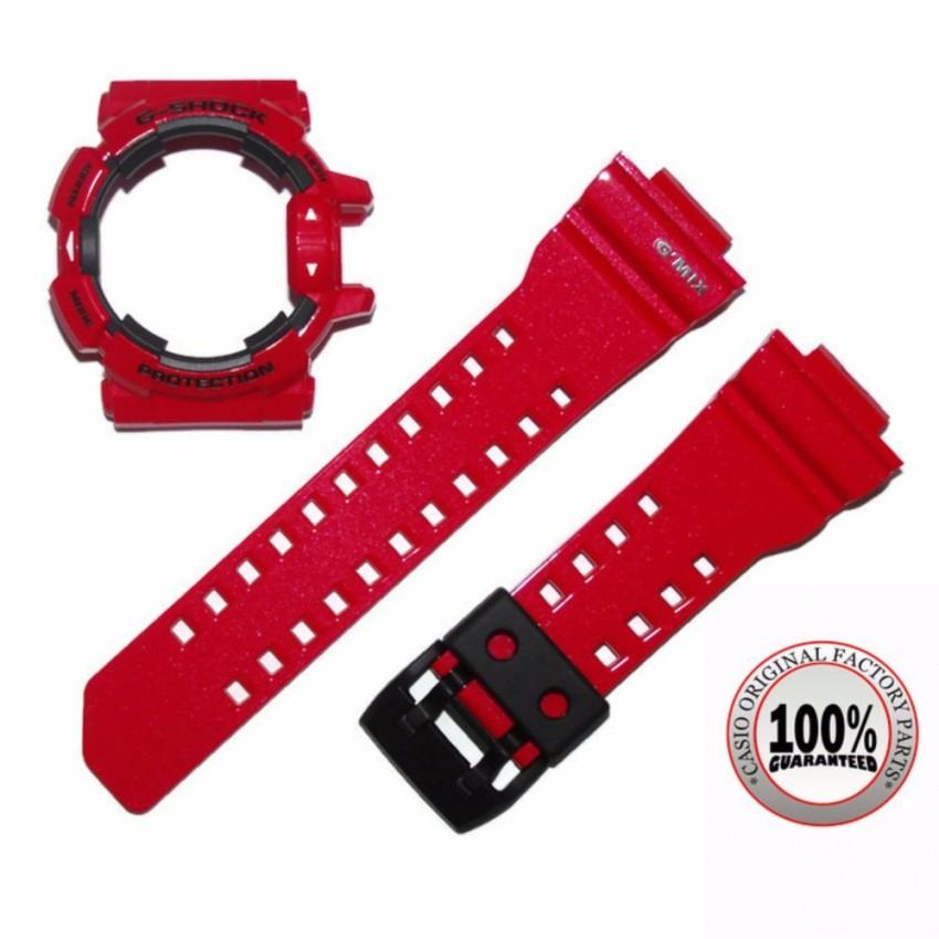 a1e00671b1df G- Shock Original PANDA For GD-100 n GD-110 only BNS