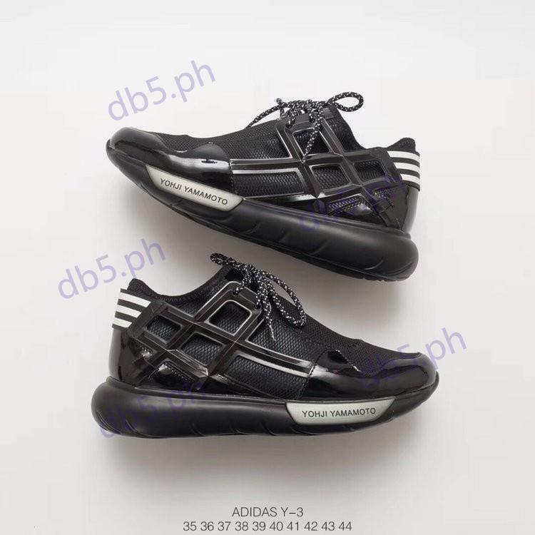 6624672a7d980 SLK ☆ Adidas Y-3 Yohji Yamamoto