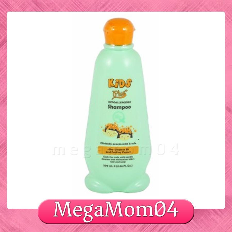 Zwitsal 200ml Natural 2n1 Baby Bath Hair And Body Shampoo Shopee Hairbody Philippines