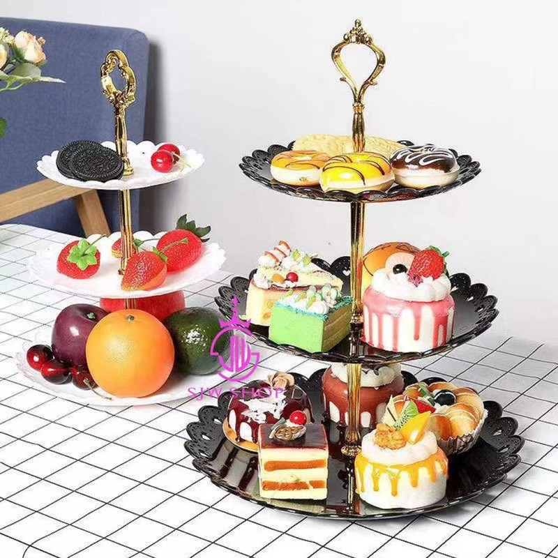 Wooden cake stand  Dessert stand Appetizer tray Cupcake Stand Cookie Tray Wedding decorations Stand kitchen Small table Pedestal cake stand