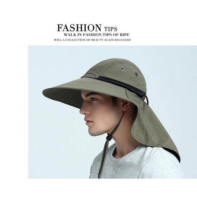862fbc966cf45 Summer Cool Women Sun Hat Big Brim Beach Hats Outdoor Cap