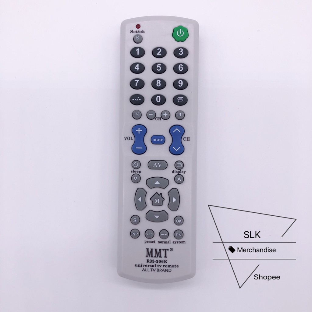 Universal Tv Dvd Remote Control Cheaper Than Retail Price Buy Clothing Accessories And Lifestyle Products For Women Men
