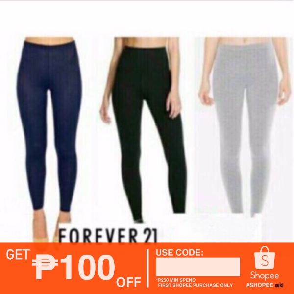 8da01ca75ec78 Ripped jeans   Shopee Philippines