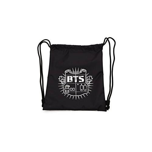 Shop Drawstring Bags Online - Women s Bags  fb459188d