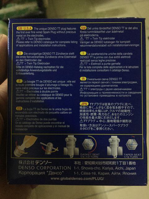 My-Bead 50 St/ück Quetschr/öhrchen fugenlos F/ädelloch /Ø 1mm x 2mm 925 Sterling Silber f/ür die Schmuckherstellung