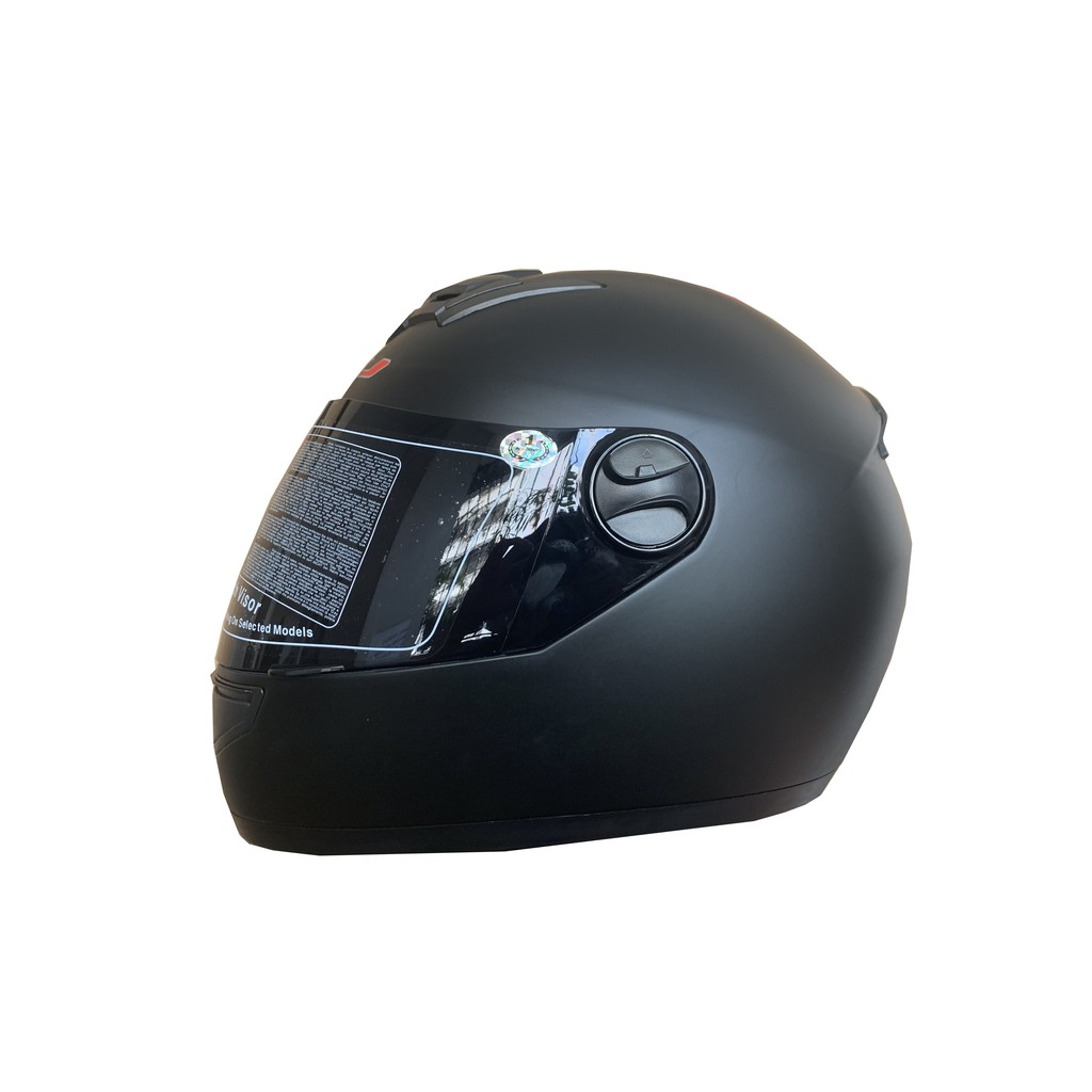 3338d8cf double helmet - Moto Riding & Protective Gear Prices and Online Deals -  Motors Apr 2019 | Shopee Philippines