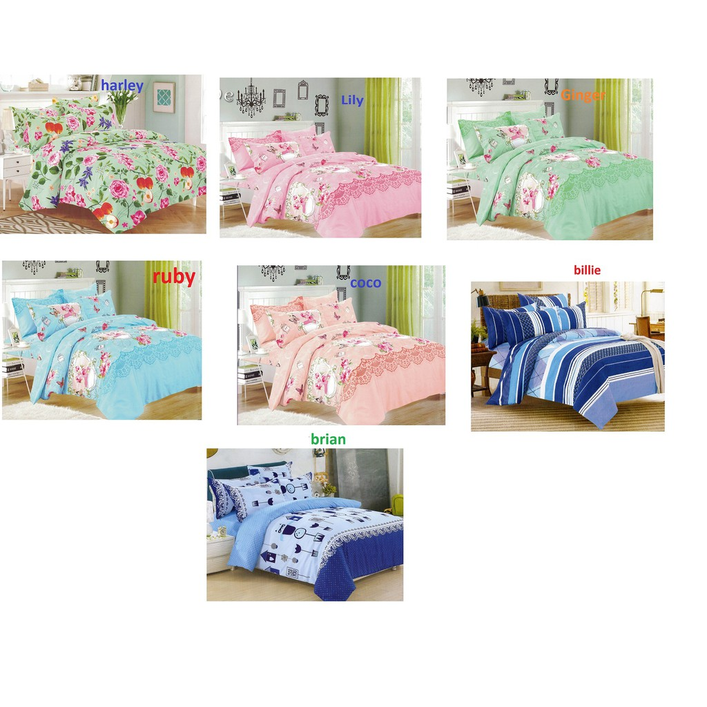 One Piece Bed Sheet Philippines