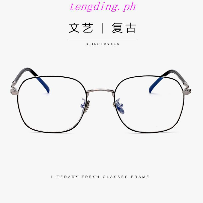 0bb564efe0 korean glass - Eyewear Prices and Online Deals - Men s Bags   Accessories  Sept 2018