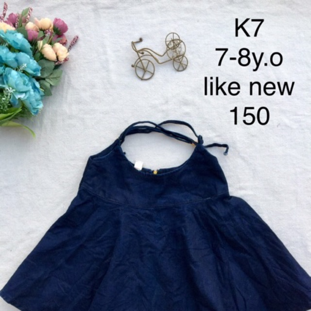 4b600eb78ff3e PRELOVED 2-3years old girls top (more..) | Shopee Philippines