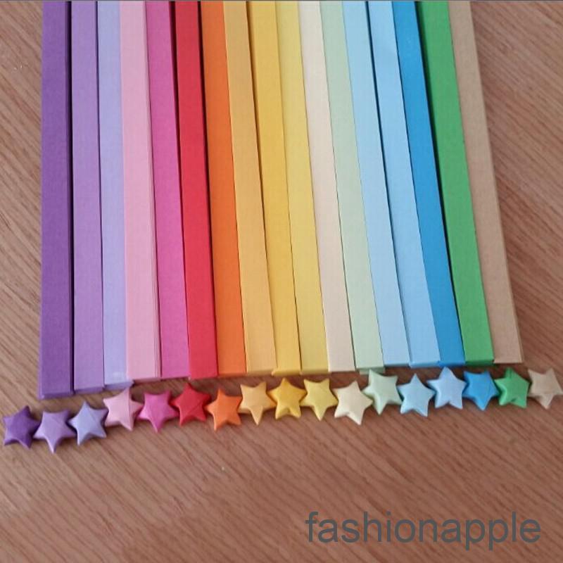 Pin by Sakura Hana on DIY Manila Card | Geometric origami, Origami ... | 800x800