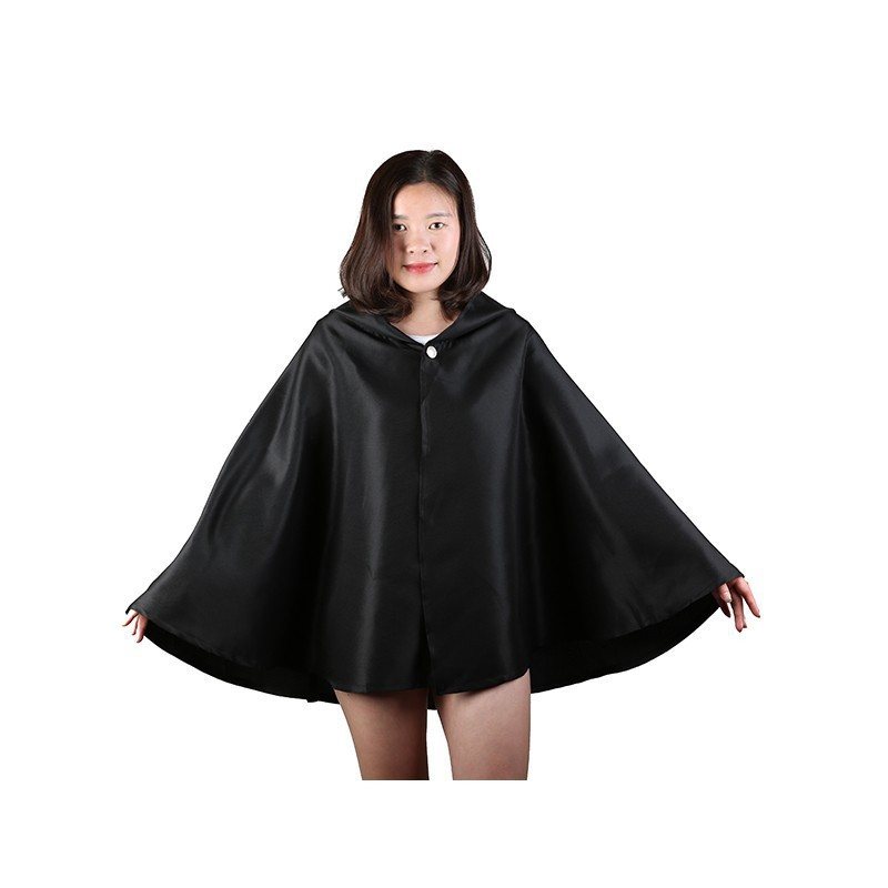 Anime Attack on Titan Scouting Legion Cape Cloak Cosplay Halloween dress up prop