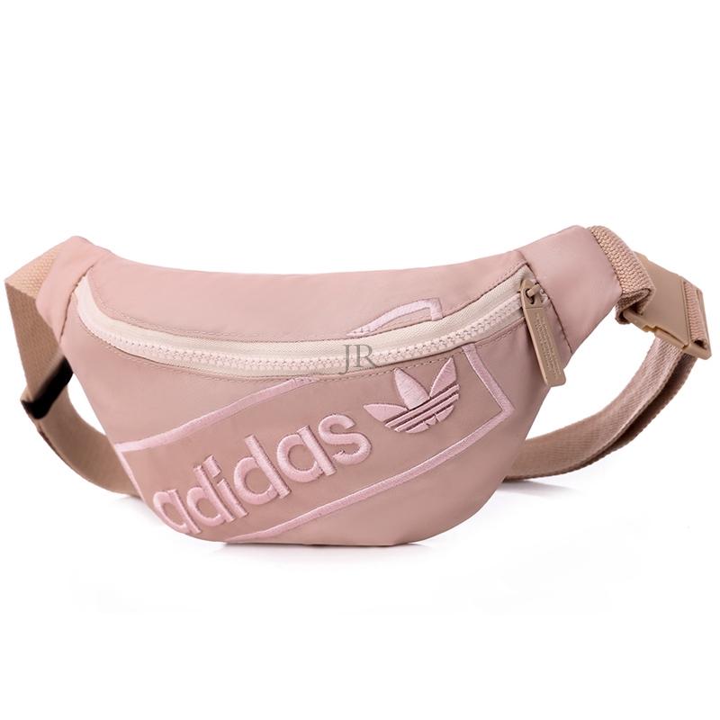 Adidas Originals Bag Waist