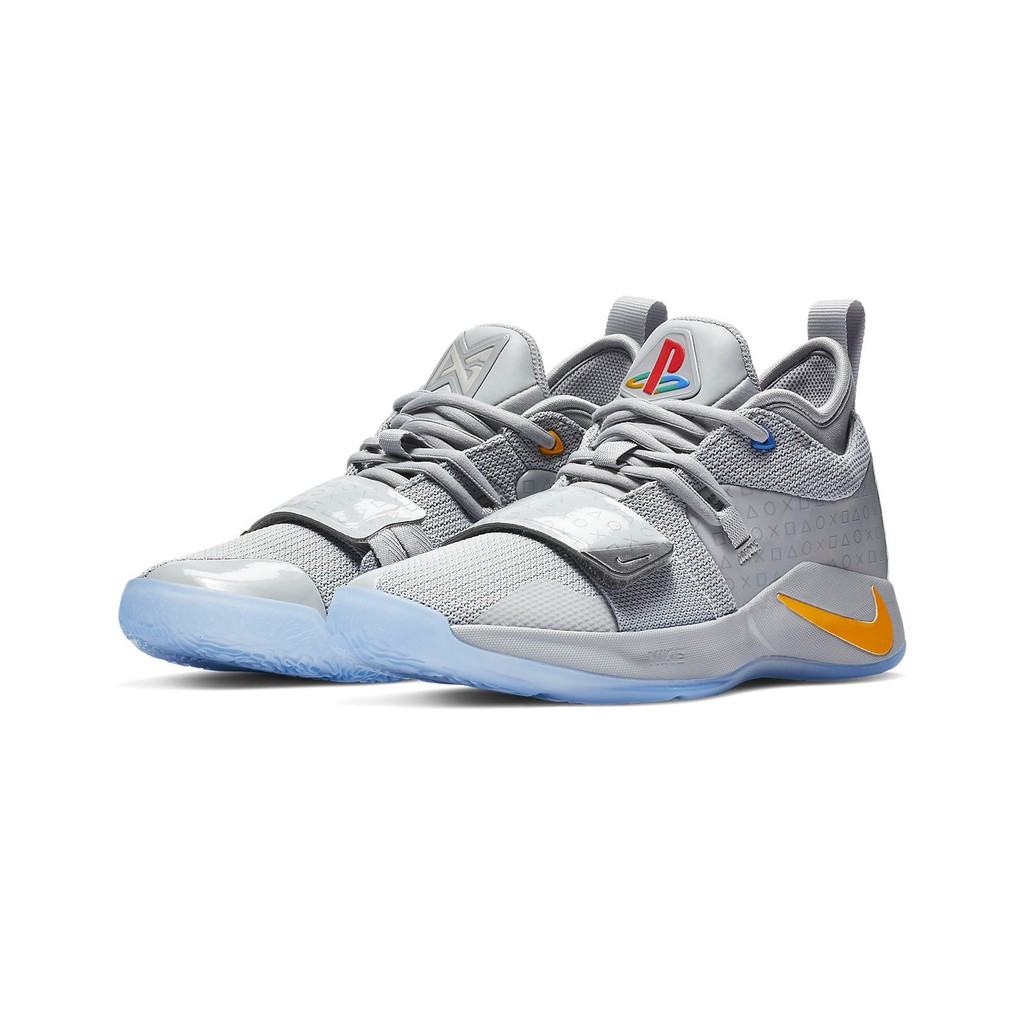 PG2 Prices and Online Deals 949e0ed43