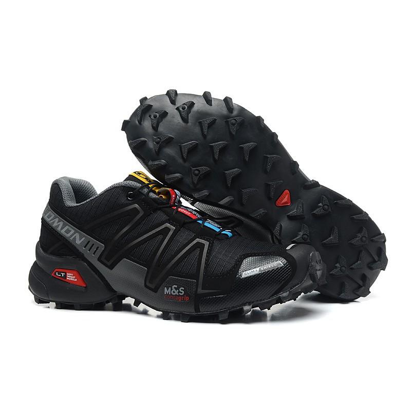 429c33477 salomon shoes philippines - Style Guru  Fashion