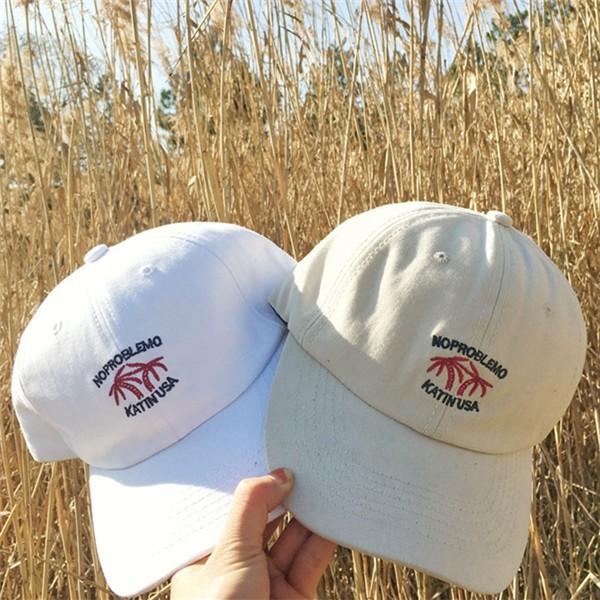 cheaper f861f 49b87 female hats Baseball cap Multi-color   Shopee Philippines