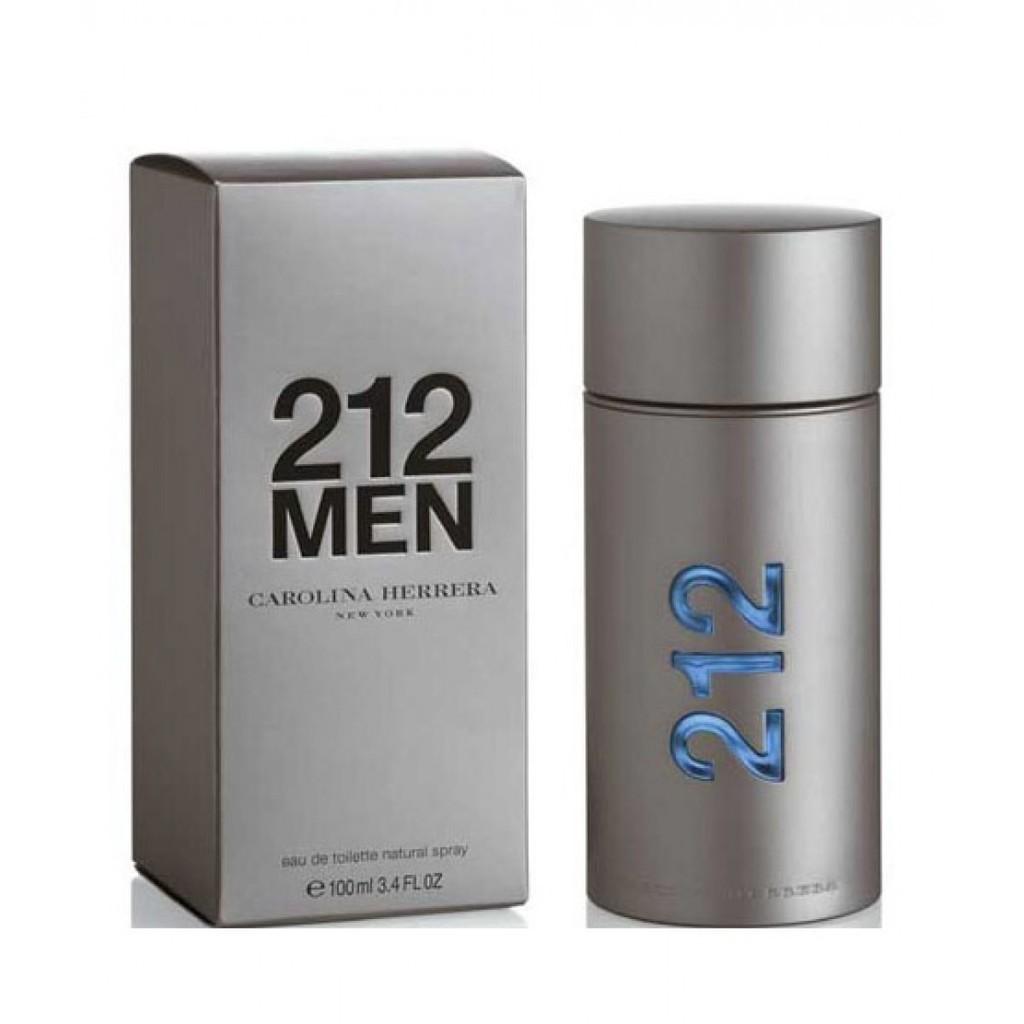 212 Perfume Shopee Philippines