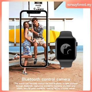 FT80 Smart Watch Bluetooth Call Heart-Rate Blood Pressure SmartWatch  relógio sip | Shopee Philippines