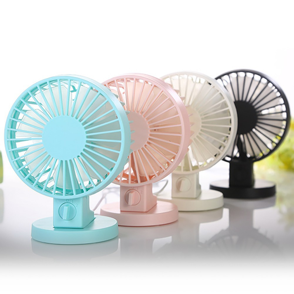 Unique Led Love Pattern Handheld Mini Fan Super Mute Battery Operated For Cooling Cute Easy To Use Back To Search Resultshome Appliances