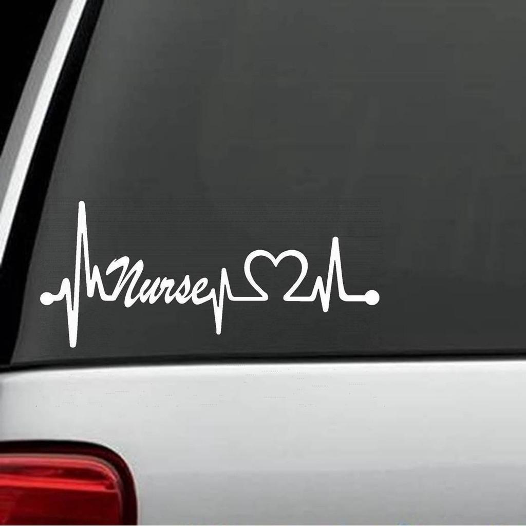 Shimano Logo Decal Sticker for Car Truck SUV Bumper Window