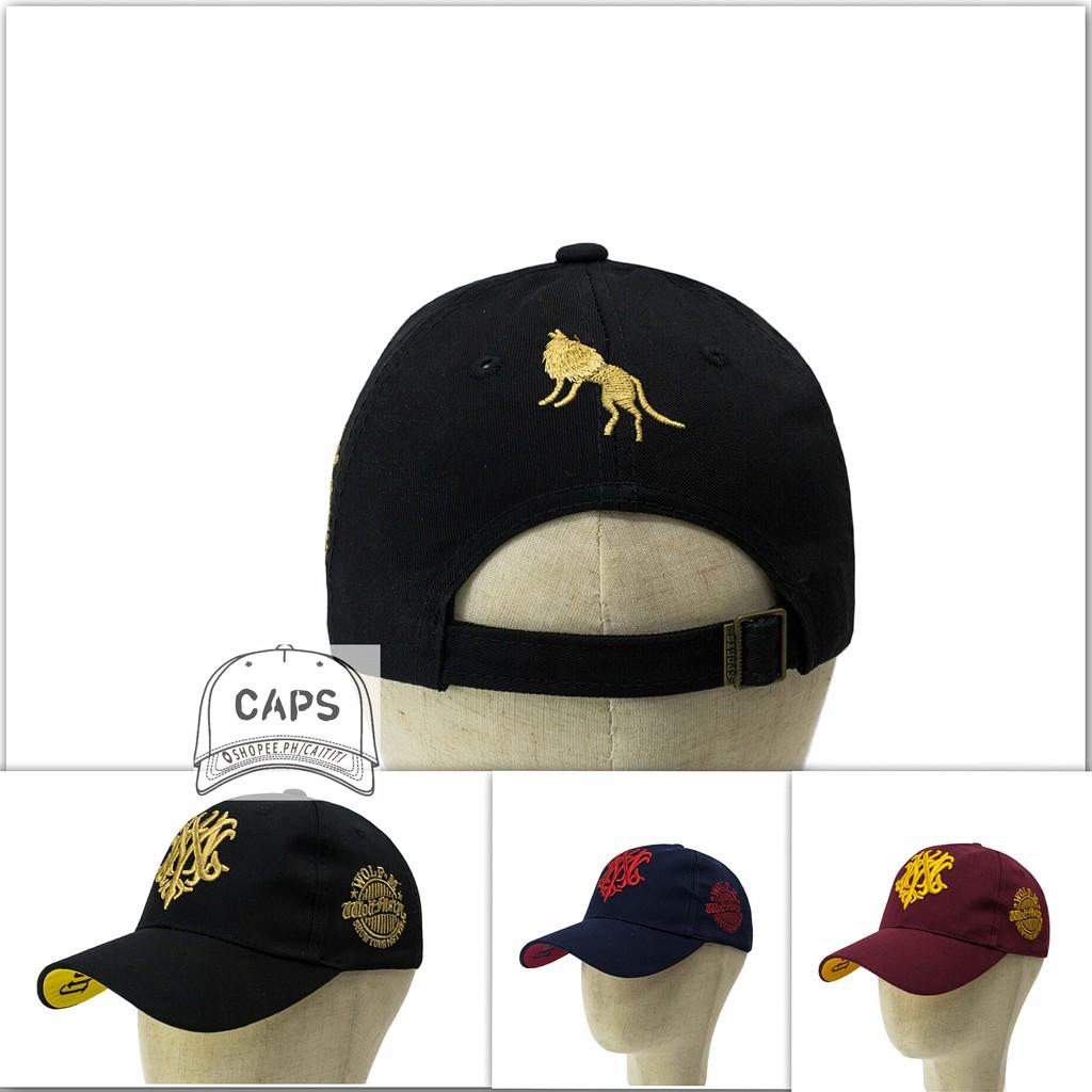 77a9c7d6565 NY COTTON BASEBALL CAP( 030)
