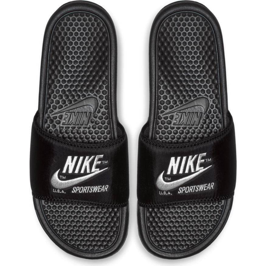 4a744ad3fc3b Nike Benassi JDI ScarFace