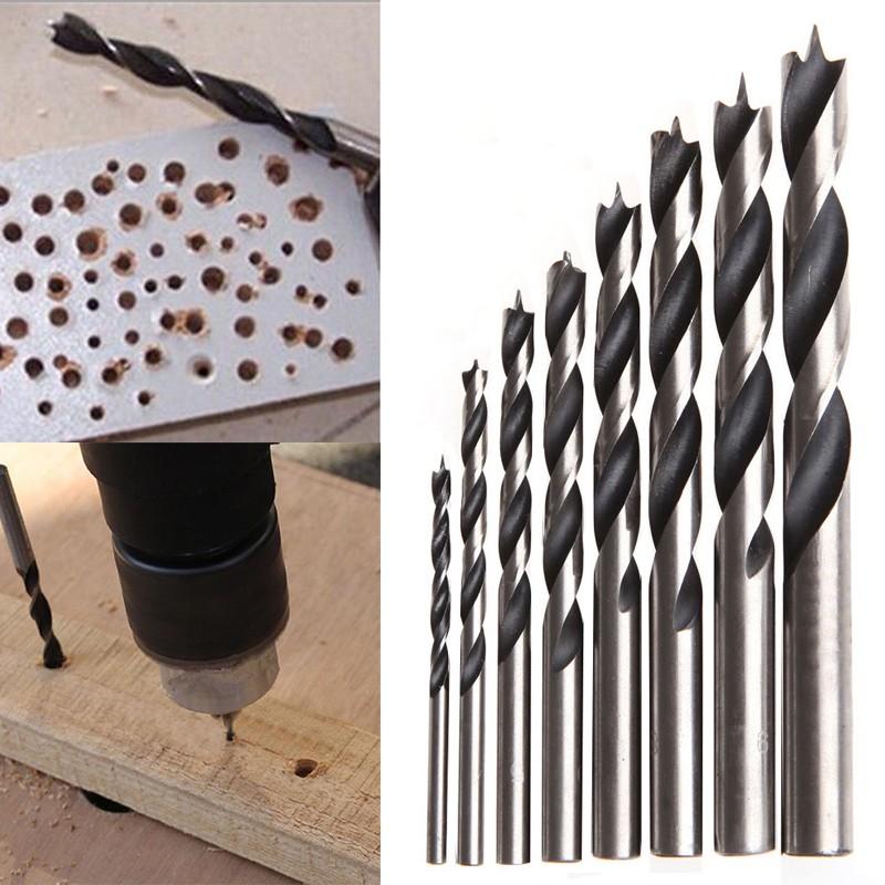 3 Flute 0.281 Cutting Length Carbide 3//16 Shank Dia ALTIN 0.1875 Cutting Dia 30 Degree Angle KYOCERA 1744-1875L1000C Series 1744 Extended Reach Corner Radius End Mill 3 Length