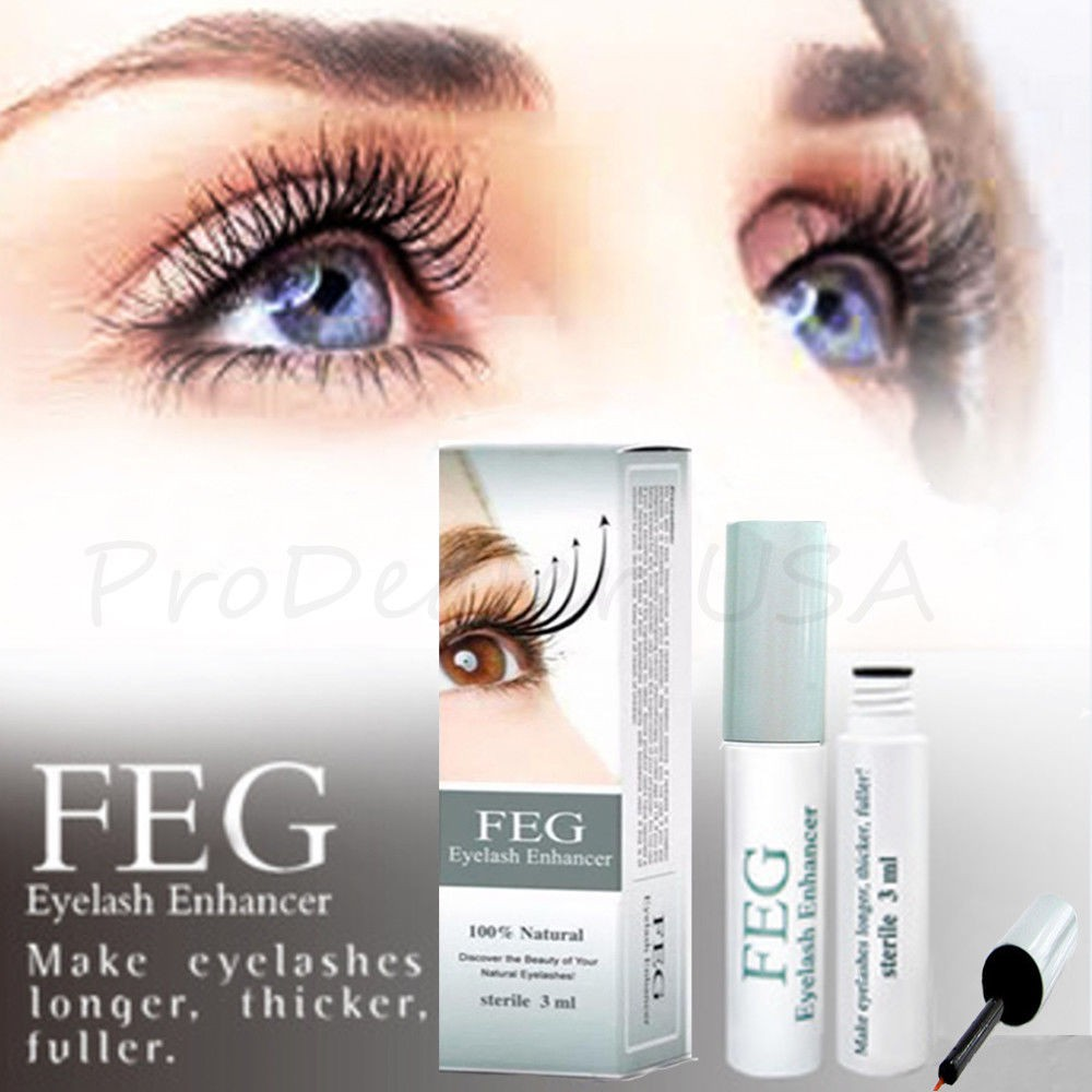 0b789713d47 Eyelash Growth Treatments Liquid Serum Eyelashes Enhancer | Shopee  Philippines