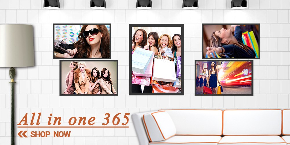 Allinone365 Online Shop Shopee Philippines