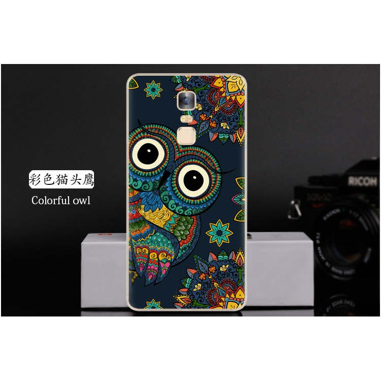 Phone Case For OPPO A71 Fashion Cute TPU Soft Silicone Case | Shopee Philippines