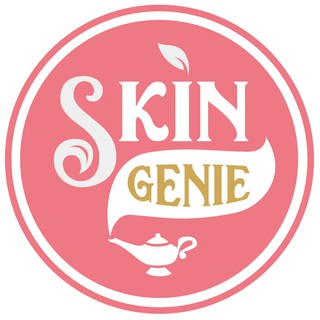 Skin Genie Apple Cider Vinegar Soap | Shopee Philippines