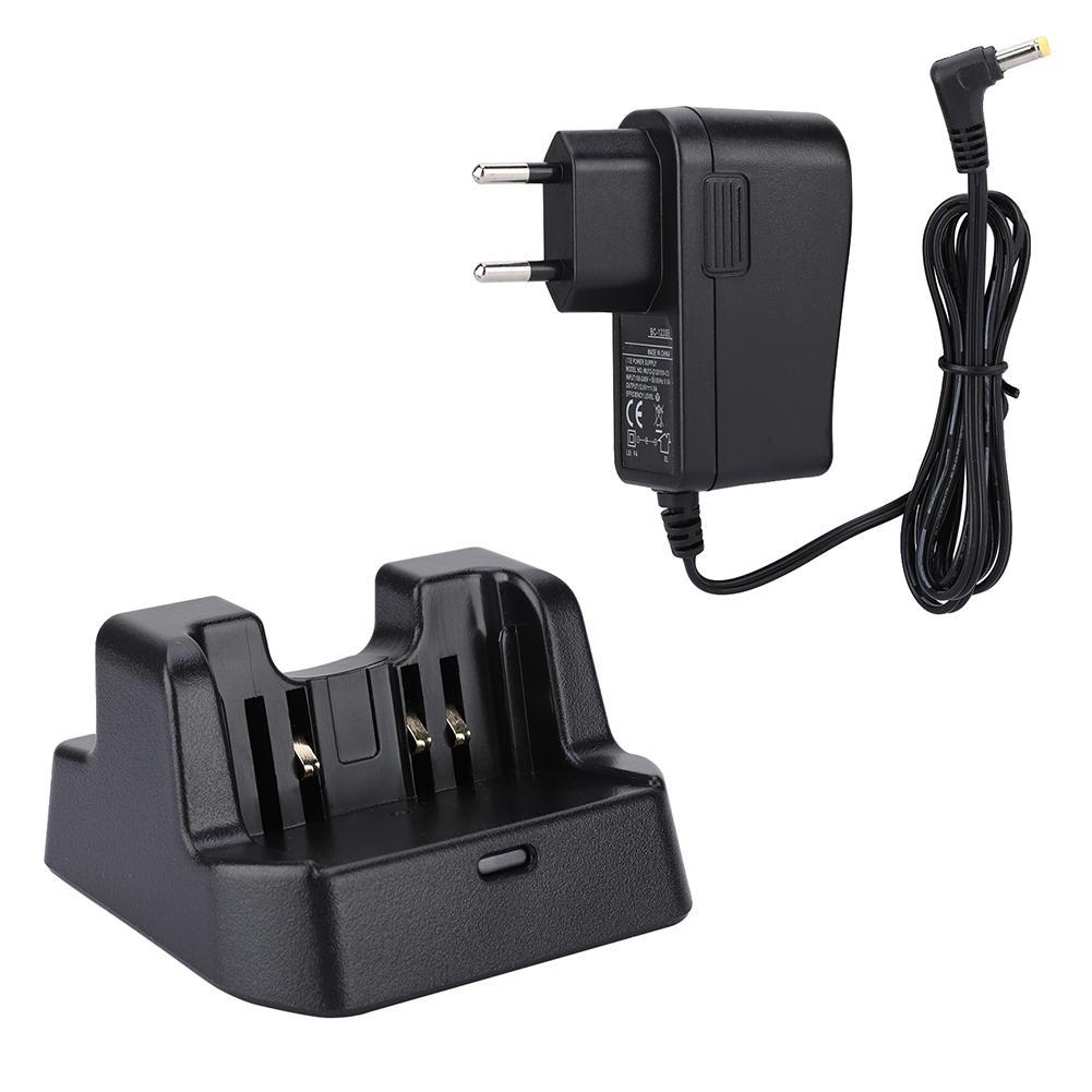1x Car Charger Battery Eliminator Adapter Fit Yaesu VX-7R VX-6R VX-5R Radio US