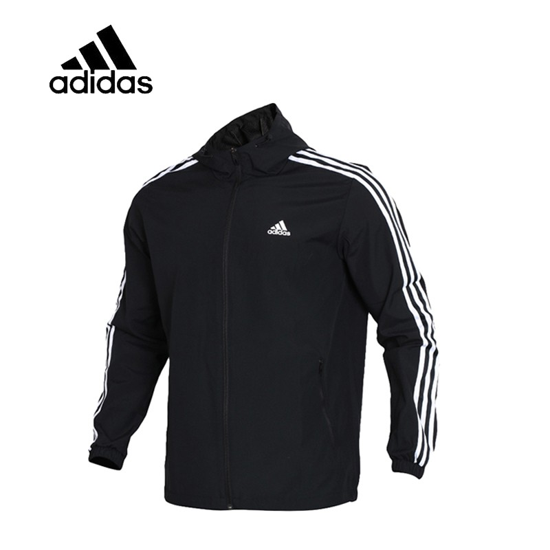 57f001415669 adidas jacket - Sneakers Prices and Online Deals - Men s Shoes Dec 2018