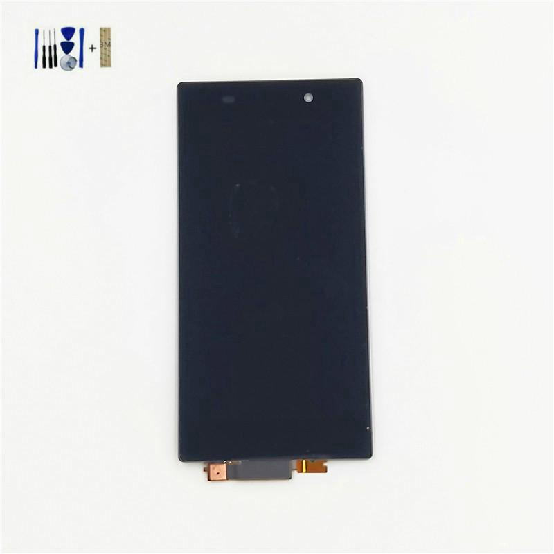 SONY XPERIA Z1 L39h C6902 C6903 With NFC Back Cover Case | Shopee
