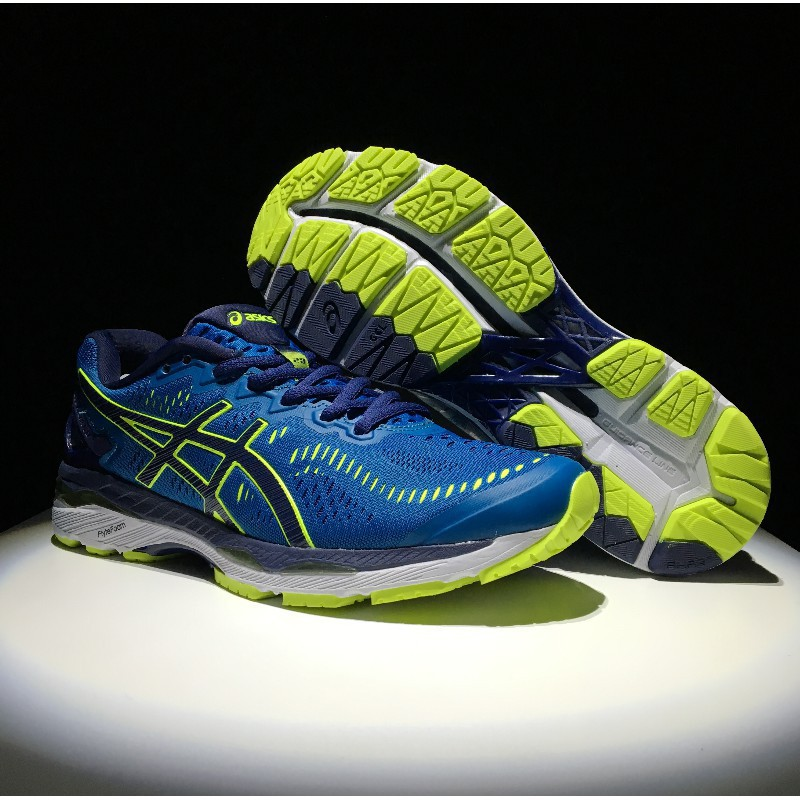 where to get asics shoes