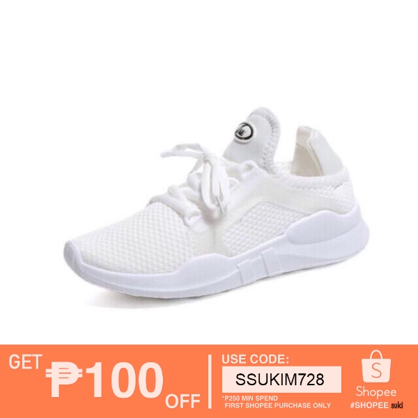 4a3f8233 new low cut shoes for her(adjust 1 size up)#wyd-02