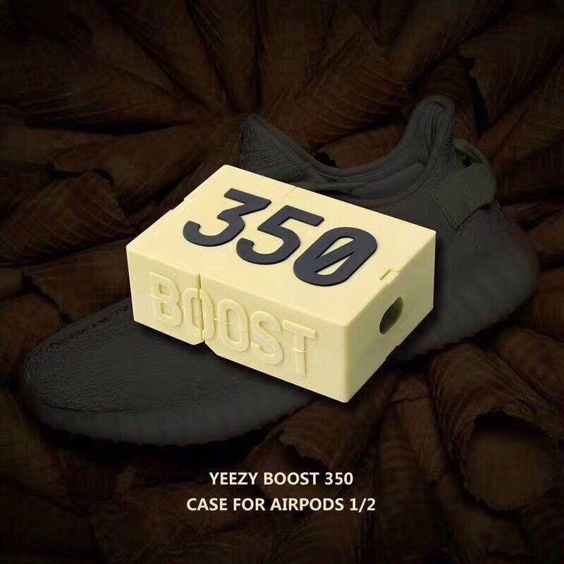 airpods yeezy case