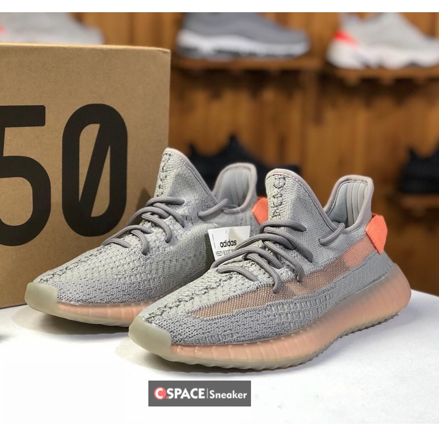 yeezy boost 350 quality