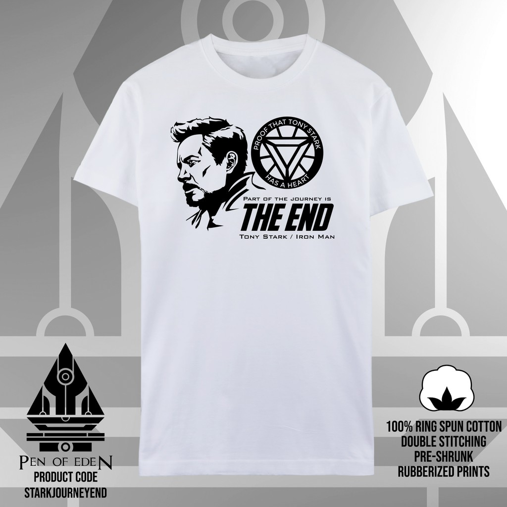 e949df3a9 Avengers Endgame Shirt - Whatever It Takes Captain America   Shopee  Philippines