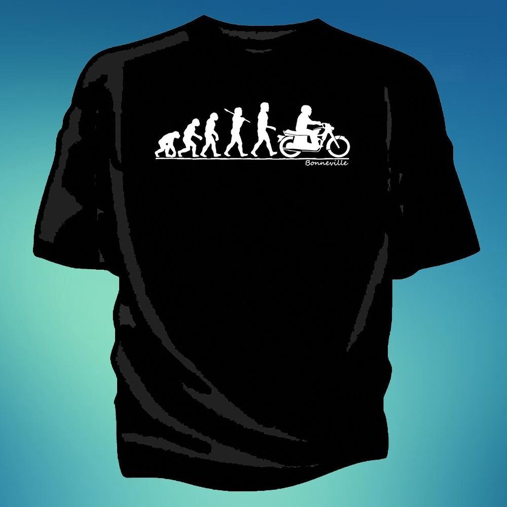 Devil/'s Music Sing-A Long Cover Men/'s Black T-Shirt Size S M L XL 2XL 3XL