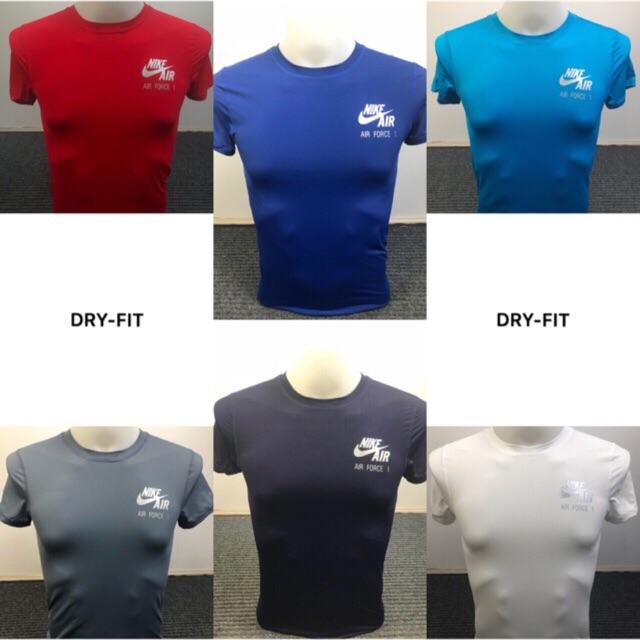 540738a081848 COD NM2802 DRI fit(Nylon fabric, quick-drying)   Shopee Philippines