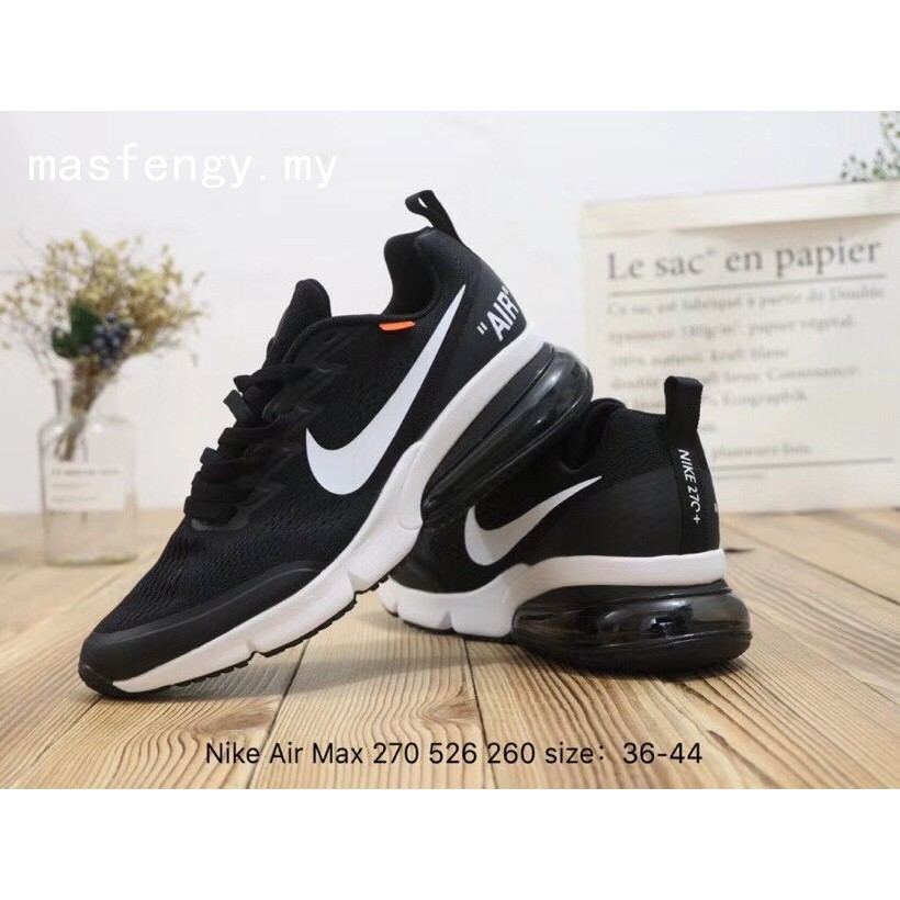 NIKE AIR MAX 97 Women Men sports Outdoor Jogging shoes  699d889e4