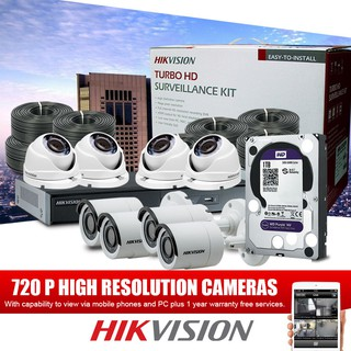 HIKVISION | DS-2CD2520F | 2MP IP66 Mini Dome Camera | Shopee Philippines